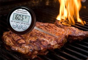 Best-Digital-Meat-Thermometer